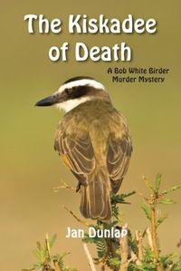 The-Kiskadee-of-Death