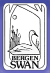 BergenSwanLogo