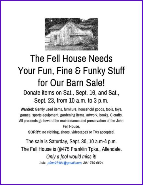 Barn Sale (2)-page-001