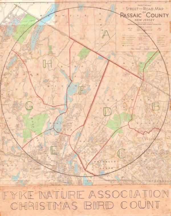 Fyke CBCmap (1)