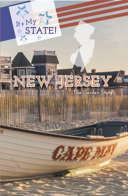 IMS-NJ- cover