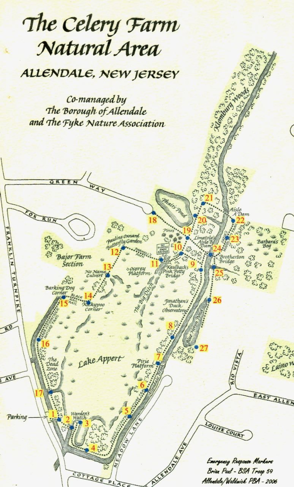 CF map small img133 (2)