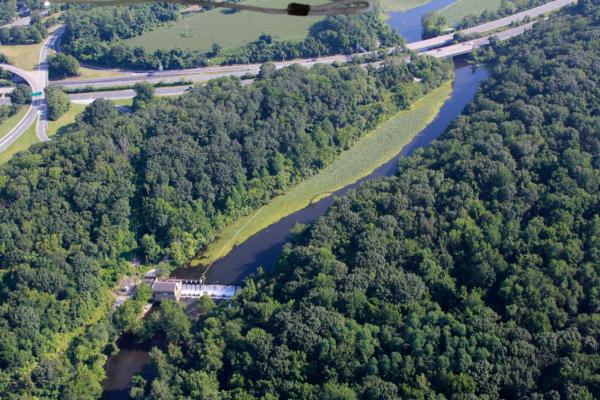 Columbia Dam and beyond_MG_8991