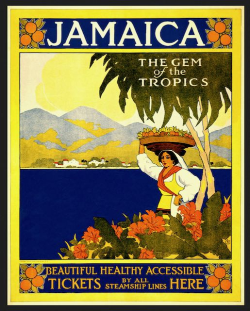 3a-1 jamaica poster Screen Shot 2018-01-06 at 9.22.53 AM (2)