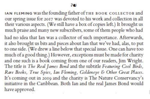 Book Collector kudos