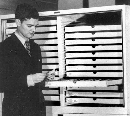 1941 JB at academy file 027