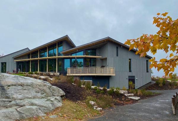 New Minnewaska visitor center Jim Wright MG_5917 (1)
