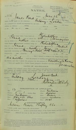 1912 passport 32295_620305173_0002-00077 (1)