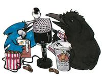 BirdTalk Logo Color clean med