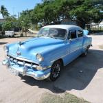 Cuban taxi 57-DSCN9899-004