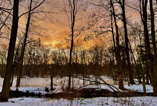 Dawn before Christmas JWrightIMG_0454 (1)