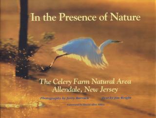 CELERY FARM COVER Presence Nature (1)