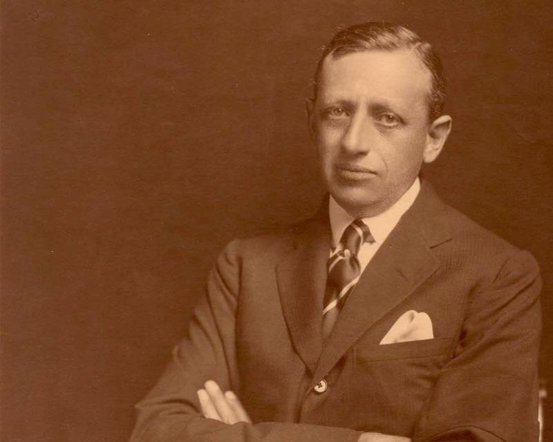 005 Henry O. Havemeyer August 1925(2) (1)