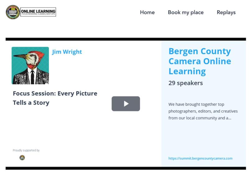 BCC Zoom talk 080820Screen Shot 2020-08-11 at 7.11.12 AM